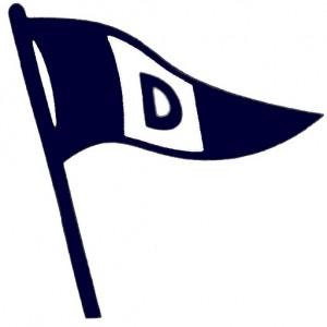 Logo Diadora 512x512