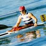 Rigotti canoa